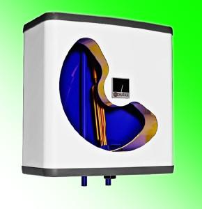 Náklady na připojení vodovodního potrubí k lednici